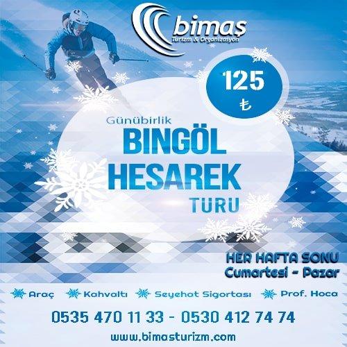 bimas-hesarek-turu2-1